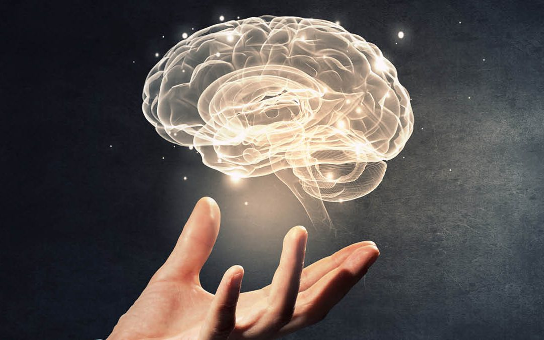 Neuroscience and MedTech – Past, Present and Future